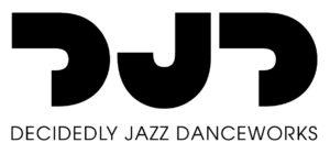 DJD-Logo